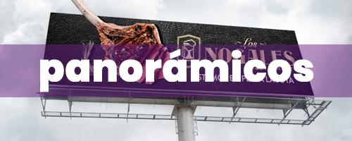 anuncios panoramicos en mexico